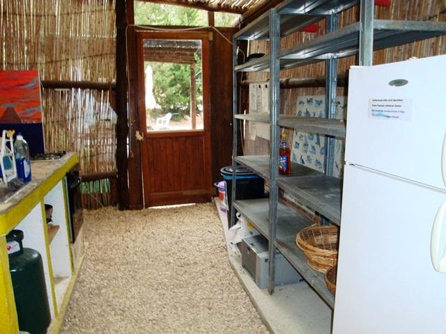 Kühlschrank Deo : Kühlschrank deo deptis u e inspirierendes design für wohnmöbel