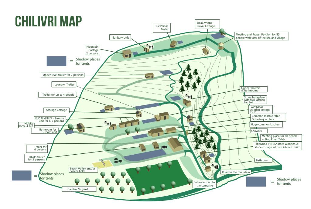 chilivri-Lageplan_en